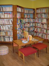 knihovna_3