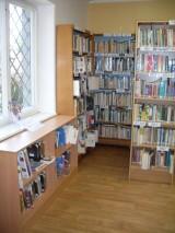 knihovna_8