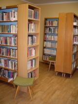 knihovna_9
