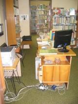knihovna-původní_2